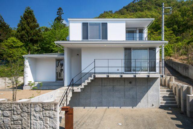 imt house