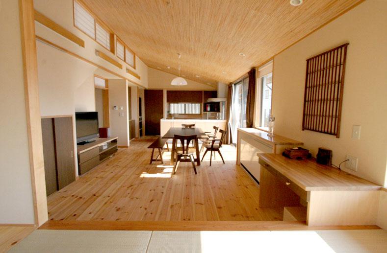 oku house