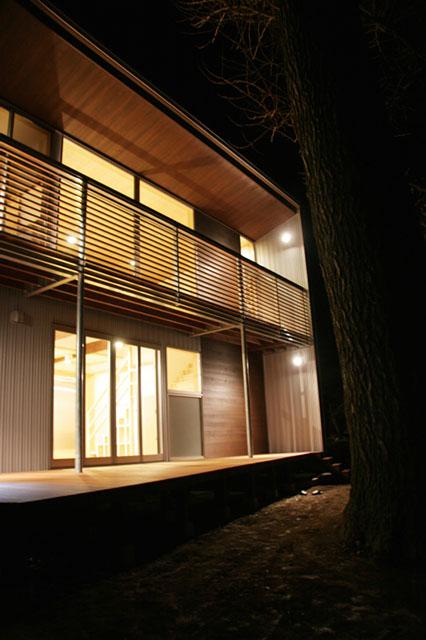 knt house#