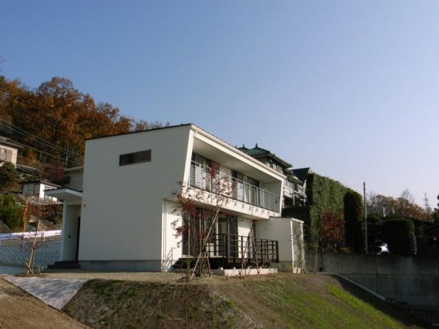 ust house#