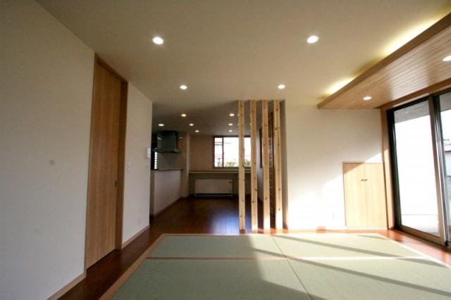 obt house