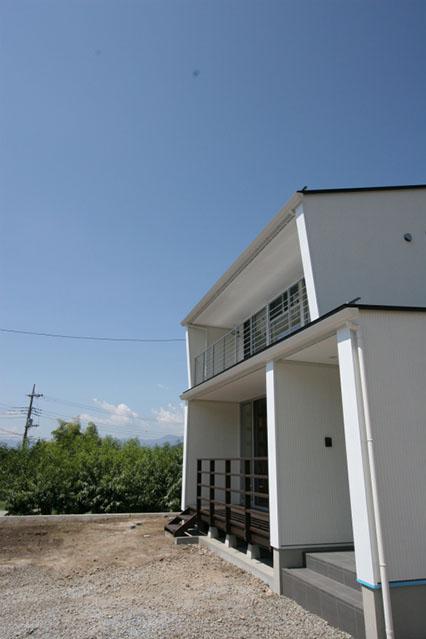 tkl house