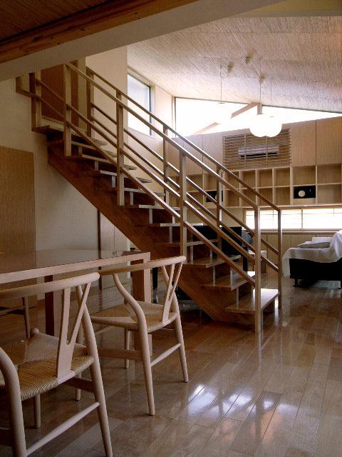 abt house