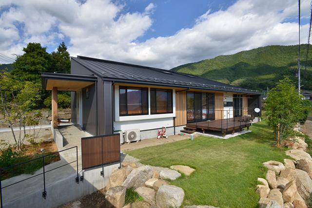 nzt house