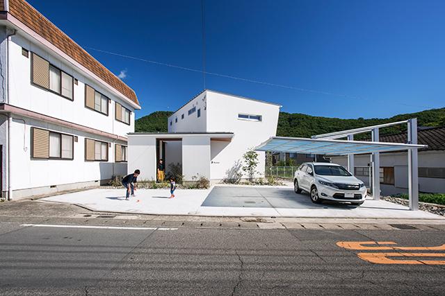iyt house
