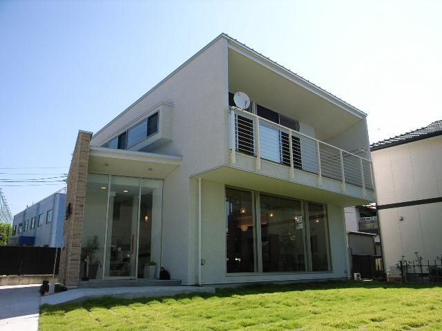 ygt house