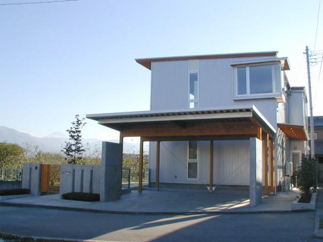 tkt house