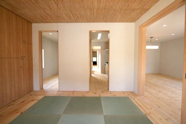 ndr house