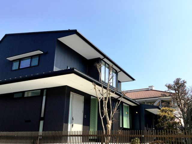usrt house