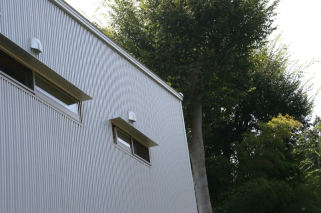 knt house